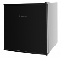RHTTFZ1B Black Table Top Freezer