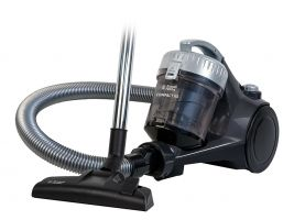 Russell Hobbs RHCV1611 COMPACT XS 1.5L Cylinder Vacuum