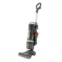Russell Hobbs Hercules Twin Motor Power Upright Vacuum