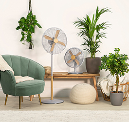 5 top tips to style your home the Scandi way