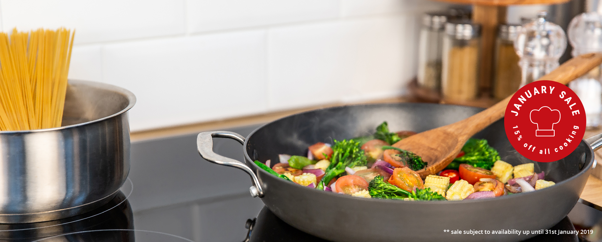 cooking-banner